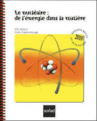 physique nucléaire cours